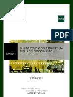 Guía_II_Tª_del_Conocimiento_I