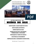 536000 01 FMS 2 12 Capa,Introd.,Bibliogr.,Ementas