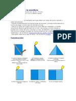 Materiales Para La Envoltura Globo Aerostatico