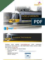 Manual-Book-Pembayaran-TIKETKAI.com.pdf