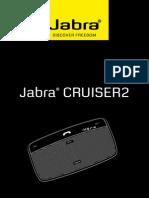 Cruiser2 Webmanual Es 2-Hfs002