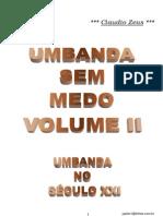 2-umbanda-sem-medo-vol-ii.pdf