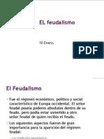 10-01elfeudalismo-100111195320-phpapp02
