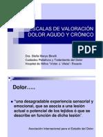 ESCALAS DEL DOLOR.pdf