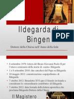 113670647 Ildegarda Di Bingen