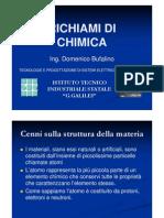 B2 - RichChimica