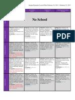 Semester 2 Week 6.pdf