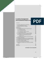 GT4-12.pdf