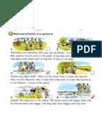 PB PAGE 59