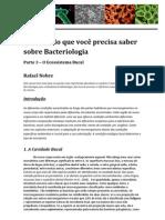 Quase Tudo Que Voce Precisa Saber Sobre Bacteriologia Parte 3