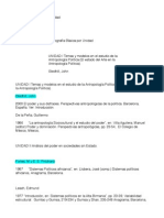 Antropología política UAMi.pdf