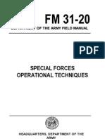 FM 31-20 65.pdf