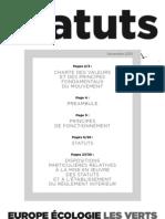 EELV_Statut.pdf
