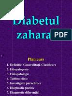 Curs DZ 2007