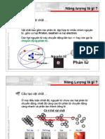 1-Kiến thức cơ bản về nhiệt động lực học