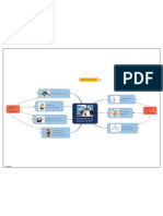 1 - Composição da Justiça do DFT