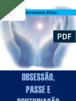 bvespirita.com_Obsessão, Passe e Doutrinação (J. Herculano Pires)