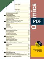 Fisica y quimica_1º bach_bruño_indice