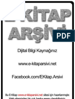o_002574_2013-02-04-234725_e-kitap-arsivi