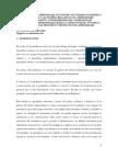El concepto de aprendizaje autónomo, de trabajo académico a distancia y las teorías relativas a el aprendizaje independiente, interaprendizaje o aprendizaje colaborativo Inocencio Melendez Julio. Bogotá.