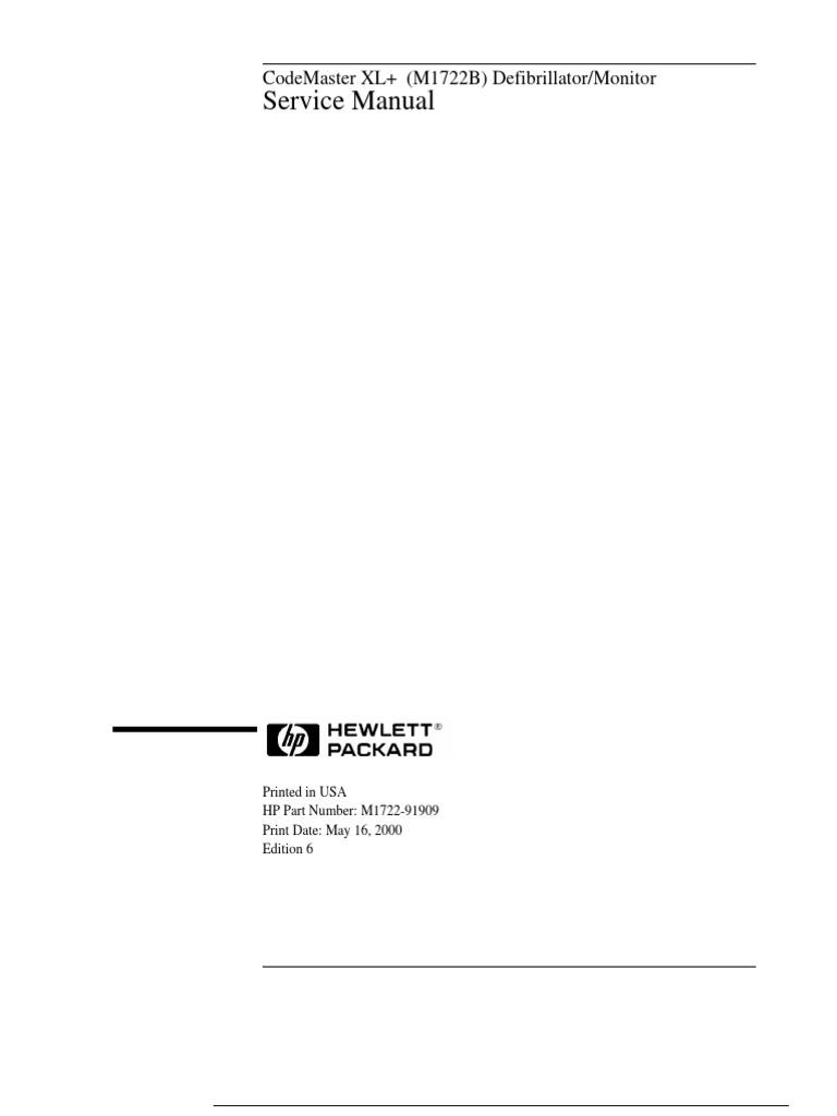 Fein Versicherung Lebenslauf Proben Underwriting Galerie - Entry ...