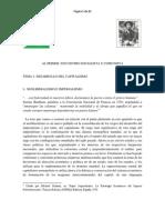 Rumbo Al Primer Encuentro Socialista y Comunista Documentos Cpp Lcb Idp 3