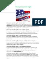 curso gratis de ingles
