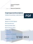 practica de coproparasitoscopico bn.docx