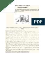 DECRETO 2676 DE 2000.docx