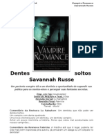 05-DentesSoltos-SavannahRusse