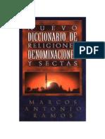 22288915-Nuevo-Diccionario-de-Religiones.pdf