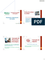 1. Unidad 1Planeación Estratégica Alumnos.pdf