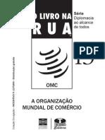 a omc.pdf