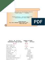 Formato Diseño y Armado de Columna Biaxial - Pu y 2 Mo.xls