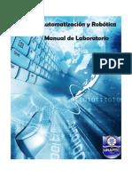 Manual Automatizacion y Robotica-Camilo