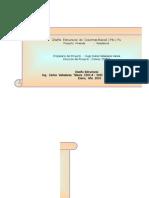 Diagrama-de-Interaccion-Columnas.xlsx