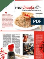 Generaccion Edicion 73 Gastronomia 132 EL ARROZ CHAUFA[1]