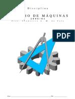 Desenho Tecnico Mecanico MAILSON