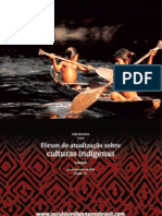 culturaindigenaapostila2