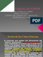 Cinco Fuerzas de Porter.doc2