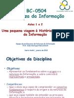 aula_01_natinfo.pdf