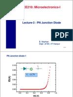 EE210_L3_diode_1.pdf