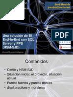 CR04-Sant_Joan_de_Deu-Certia.pdf