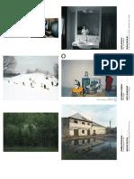 Sittcomm Award 2010 - Catalogue