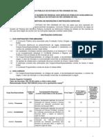 DPRSD112 Edital 01 Edital Abertura Inscri CONSOLIDADO