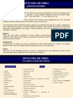 Ref_Nota_Bitácora