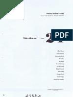 Pdf course famous artists