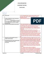 Ccna4e Ch2 Study Guide Key