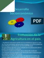 Desarrollo Socioeconómico.ppt