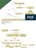 MAPA CONCEPTUAL PERSONALISMO.docx